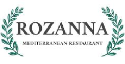2021_events_toh_rozzana