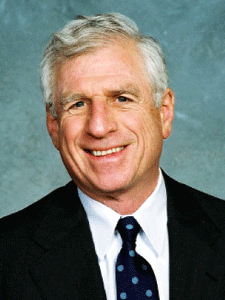 John Danforth