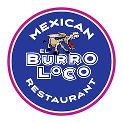 events_2020_taste_of_hope_burro_loco