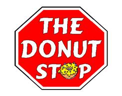 events_2020_taste_of_hope_donut_stop