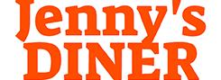 events_2020_taste_of_hope_jennys_diner
