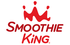 events_2020_taste_of_hope_smoothie_king