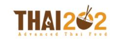 events_2020_taste_of_hope_thai_202