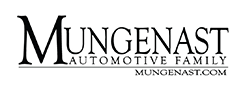 events_2020_trivia_mungenast