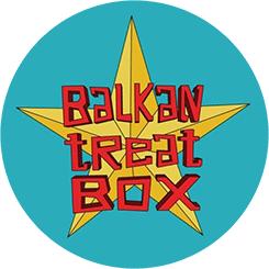 events_2021_balkan_treat_box