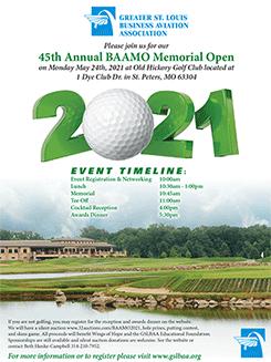 events_2021_gslbaa_golf