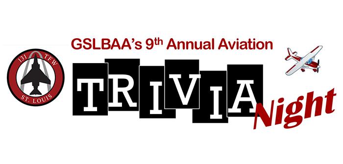 events_2021_gslbaa_trivia
