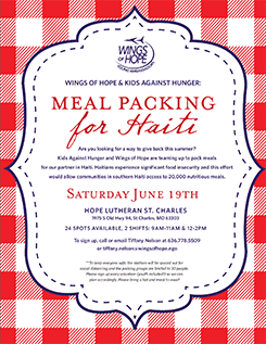 events_2021_haiti_flyer