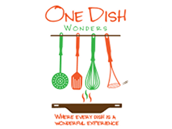 events_2021_one_dish_wonders
