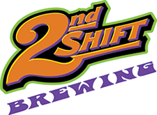 events_2021_toh_2nd_shift