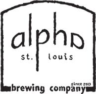 events_2021_toh_alpha