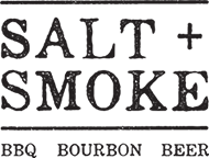 events_2021_toh_salt_smoke