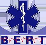 Visit B.E.R.T. site