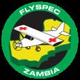 Visit: FlySpec site
