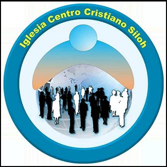 Visit Centro Cristiano Siloh site