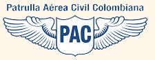 Visit Patrulla Aérea Civil, a Colombian site