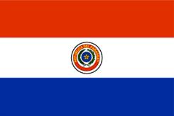 global_paraguay_flag