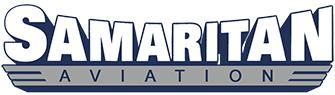 Visit Samaritan Aviation site