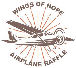 n2243_raffle_logo