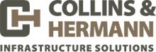 Collins & Hermann