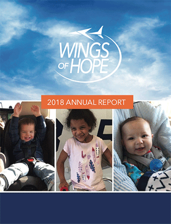 woh_2018_annual_report