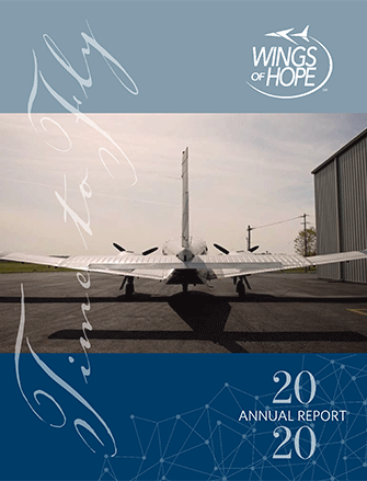 woh_2020_annual_report